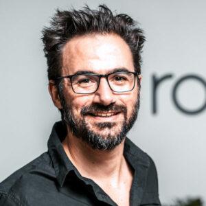 Martin Rosner