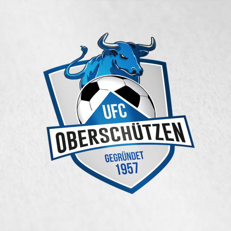 UFC Oberschützen