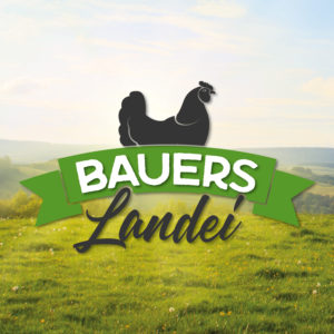 Bauers Landei Logo