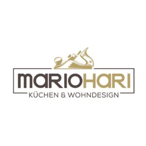 Mario Hari Küchen & Wohndesign