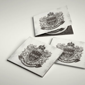 Dorfmusik CD Vivat