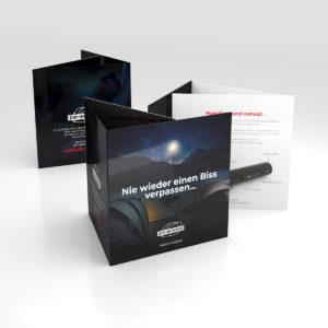 Imagefolder ZIP-RUNNER