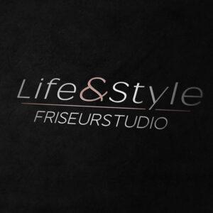 Life & Style Friseurstudio Stegersbach